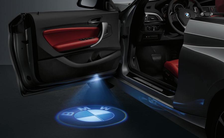 BMW-puddle-light-900x557