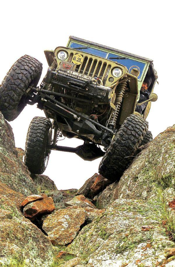 exploring-south-american-rock-trails-los-gigantes