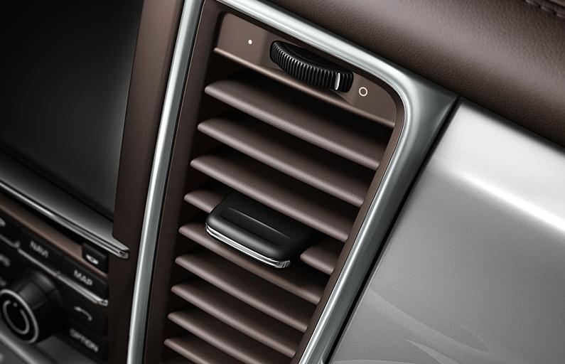 leather-Porsche-air-vents