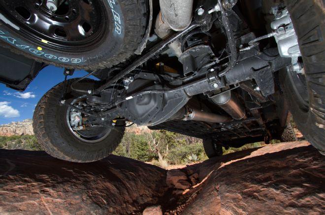 2017-ram-2500-power-wagon-rear-suspension