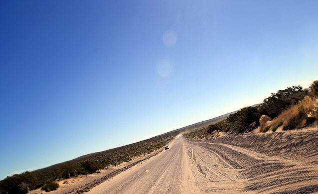 excursion-4x4-puerto-madryn (1)